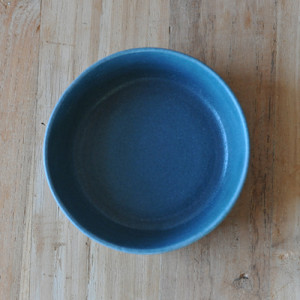 青木浩二 器 平盛鉢