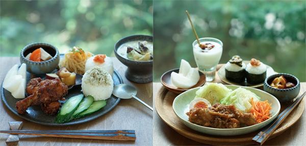 yuko_casa 比呂さんの鉢のアレンジ